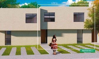 Foto de casa en venta en paseos de zakia , zakia, el marqués, querétaro, 13935144 No. 01