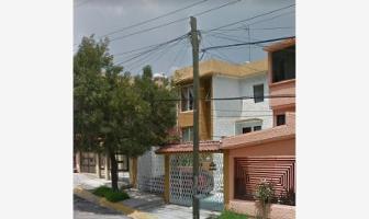 Foto de departamento en venta en paseos del acueducto 20, villas de la hacienda, atizapán de zaragoza, méxico, 11871880 No. 01