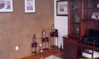 Foto de casa en renta en paseos del bosque 1, paseos del bosque, naucalpan de juárez, méxico, 3610166 No. 01