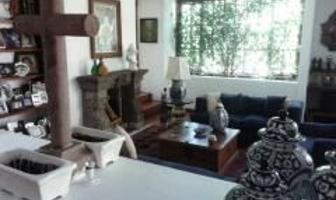 Foto de casa en renta en  , paseos del bosque, naucalpan de juárez, méxico, 2894717 No. 01