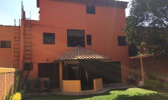 Foto de casa en renta en  , paseos del bosque, naucalpan de juárez, méxico, 3315922 No. 02