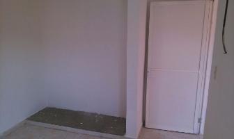 Foto de casa en venta en  , paseos del campestre, medellín, veracruz de ignacio de la llave, 3138384 No. 02