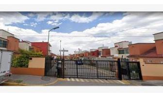 Foto de casa en venta en  , paseos del encanto, cuautitlán izcalli, méxico, 18083336 No. 01