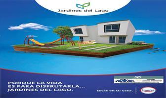 Foto de casa en venta en paseos del lago 1, paseos del lago, zumpango, méxico, 9150048 No. 01