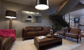 Foto de casa en venta en  , paseos del marques, el marqués, querétaro, 11246066 No. 01