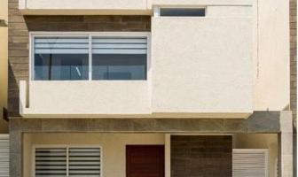 Foto de casa en venta en  , paseos del marques, el marqués, querétaro, 11246089 No. 01