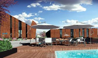 Foto de terreno habitacional en venta en  , paseos del marques, el marqués, querétaro, 0 No. 01