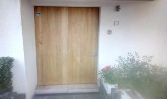 Foto de casa en venta en paseos del pedregal 1110, jardines del pedregal, álvaro obregón, df / cdmx, 0 No. 01