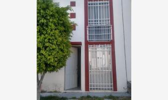 Foto de casa en venta en paseos del pedregal 19, paseos del pedregal, querétaro, querétaro, 0 No. 01