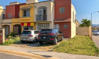 Foto de casa en venta en  , paseos del río, emiliano zapata, morelos, 4672412 No. 01