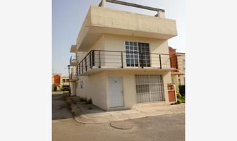 Foto de casa en venta en  , paseos del río, emiliano zapata, morelos, 9534933 No. 01