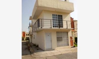 Foto de casa en venta en  , paseos del río, emiliano zapata, morelos, 9573874 No. 01