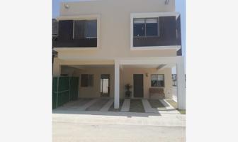 Foto de casa en venta en paseos del sol 0, paseos del pedregal, querétaro, querétaro, 12509510 No. 01