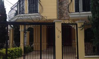 Foto de casa en venta en paseos del sol , las alamedas, zapopan, jalisco, 8747406 No. 01