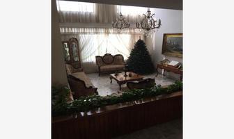 Foto de casa en venta en  , paseos del sol, zapopan, jalisco, 19402445 No. 01
