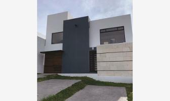 Foto de casa en venta en paseos lomas de juriquilla 100, juriquilla, querétaro, querétaro, 0 No. 01