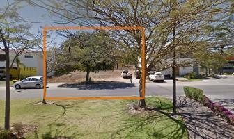 Foto de terreno habitacional en venta en paseos solares 9 , solares, zapopan, jalisco, 14423923 No. 04