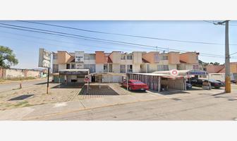 Foto de casa en venta en pases de tultepec sur 164, santiago teyahualco, tultepec, méxico, 0 No. 01