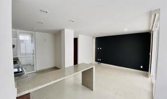 Foto de casa en venta en paso de los toros 1480, residencial el refugio, querétaro, querétaro, 12650330 No. 01