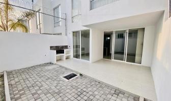 Foto de casa en venta en paso de los toros 1480, residencial el refugio, querétaro, querétaro, 0 No. 01