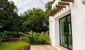 Foto de casa en venta en  , paso del toro, medellín, veracruz de ignacio de la llave, 0 No. 01