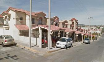 Foto de casa en venta en paso monte carlo 00, ex-hacienda san miguel, cuautitlán izcalli, méxico, 0 No. 01