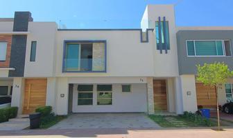 Foto de casa en venta en paso solares 1633, solares, zapopan, jalisco, 19408206 No. 01