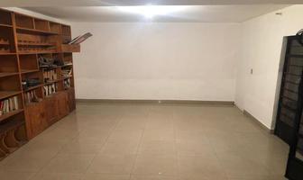Foto de casa en venta en  , pasteros, azcapotzalco, df / cdmx, 0 No. 01