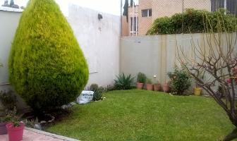 Foto de casa en venta en pasto 82, álamos 2a sección, querétaro, querétaro, 11521083 No. 01