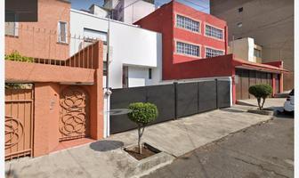 Foto de casa en venta en pastorelas 15, colina del sur, álvaro obregón, df / cdmx, 0 No. 01