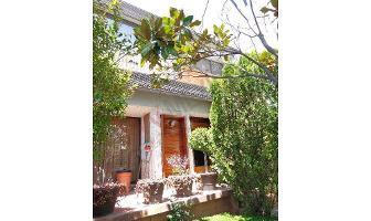 Foto de casa en venta en patoni 311 -a, el atorón, pachuca de soto, hidalgo, 10412236 No. 01