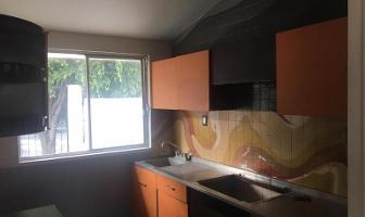 Foto de casa en venta en patos 1, las alamedas, atizapán de zaragoza, méxico, 12580622 No. 06