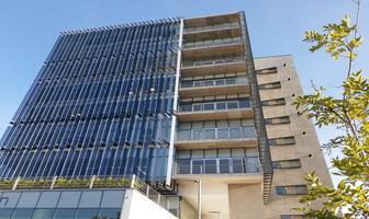 Foto de oficina en renta en patria 888 2, jardines universidad, zapopan, jalisco, 10380439 No. 01