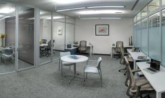 Foto de oficina en renta en patria corporativo: patria, puerta de hierro, zapopan, jalisco, 11097954 No. 01