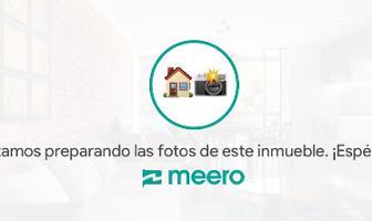 Foto de departamento en renta en patricio sanz 1154, insurgentes san borja, benito juárez, df / cdmx, 11654381 No. 03
