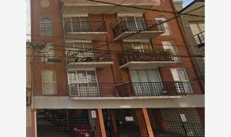 Foto de departamento en venta en patricio sanz 28, del valle centro, benito juárez, df / cdmx, 0 No. 01