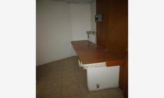 Foto de oficina en venta en patricio sanz 33, del valle norte, benito juárez, df / cdmx, 18276574 No. 01