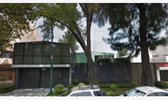 Foto de casa en venta en patricio sanz 727, del valle centro, benito juárez, df / cdmx, 5416721 No. 01