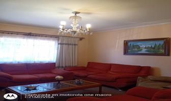 Foto de terreno habitacional en venta en patricio sanz 920 , del valle centro, benito juárez, df / cdmx, 0 No. 01