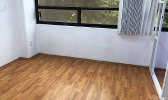 Foto de oficina en renta en patricio sanz , del valle norte, benito juárez, df / cdmx, 10988040 No. 01