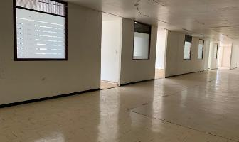 Foto de oficina en renta en patricio sanz , del valle sur, benito juárez, distrito federal, 6890098 No. 01