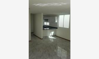 Foto de casa en venta en patrimonio 0001, el patrimonio, puebla, puebla, 0 No. 01