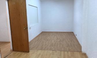 Foto de oficina en renta en patriotismo #412 1er piso , san pedro de los pinos, benito juárez, df / cdmx, 10705732 No. 03