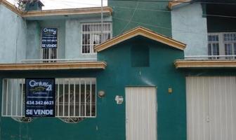 Foto de casa en venta en  , pátzcuaro centro, pátzcuaro, michoacán de ocampo, 11755480 No. 01