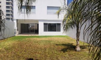 Foto de casa en venta en patzcuaro , cumbres del lago, querétaro, querétaro, 0 No. 01