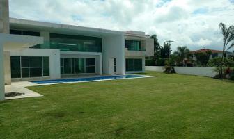 Foto de casa en venta en pavo 222, lomas de cocoyoc, atlatlahucan, morelos, 0 No. 02