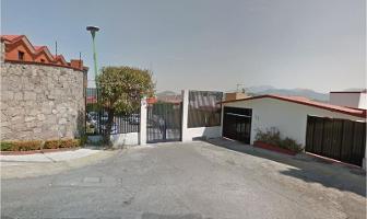 Foto de casa en venta en pavo real 39, mayorazgos del bosque, atizapán de zaragoza, méxico, 11528143 No. 01