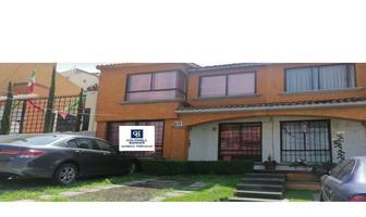 Foto de casa en venta en pavo real , las alamedas, atizapán de zaragoza, méxico, 0 No. 01