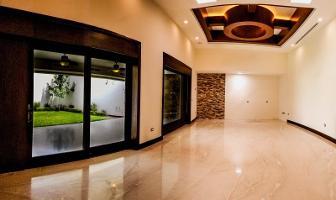 Foto de casa en venta en pavoreal 817, las villas, torreón, coahuila de zaragoza, 12910844 No. 02