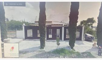 Foto de casa en venta en pax cristi 4-a, tejeda, corregidora, querétaro, 6541462 No. 01